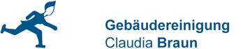 Gebäudereinigung Claudia Braun